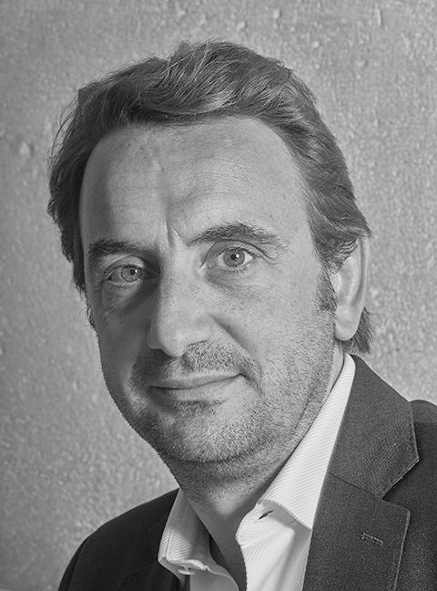 Frédéric AUDAP