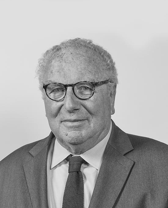 Pierre.E AUDAP